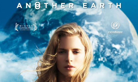 Another-earth featured