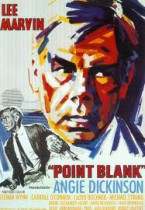point blank 3