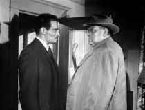touch of evil2