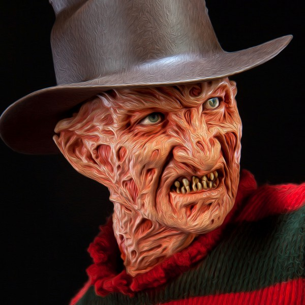 Freddy-Krueger featured