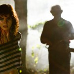 1-Texas-Chainsaw-3D-1