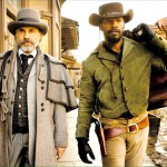 Schultz and Django