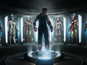 iron_man_3_poster_lead