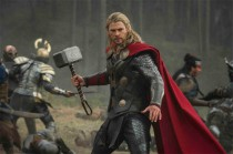 Thor-The-Dark-World2