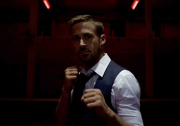 only-god-forgives featured