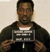wesley-snipes-mug-shot