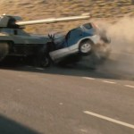 Fast-Furious-6-game-spot-tank_universal_hollywoodjunket