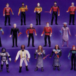 Star Trek geneations featured