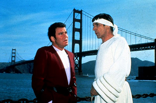 Star trek iv the voyage home featured