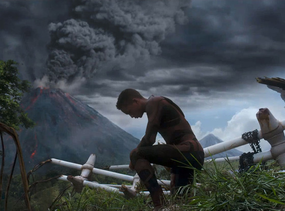 after earth featured