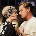 gatsby 1