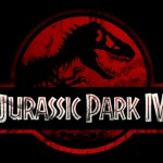 jurassic-park-4-logo