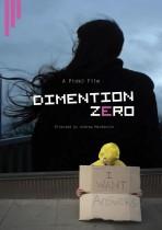 dimention zero 2
