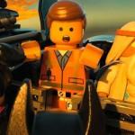 lego movie featured