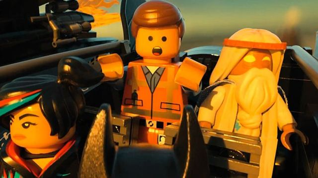 lego movie featured