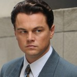 wolf of wall street featured