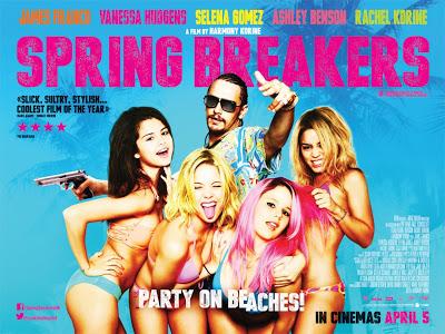 Spring-Breakers1