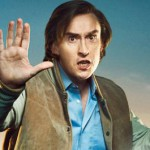 exclusive-poster-for-alan-partridge-alpha-papa