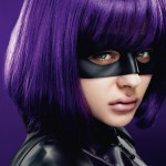 hit_girl_kick_ass_2