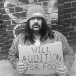 starving-actors-london