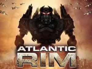 atlantic rim 1