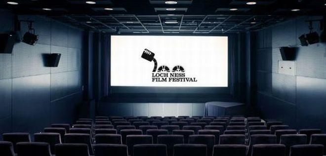 loch-ness-film-festival3