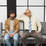 manfred-and-the-waiting-room-682x1024