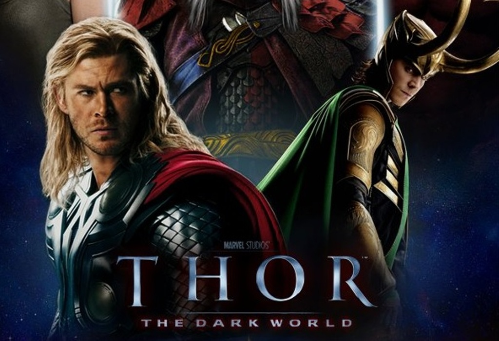 thor 2 featured