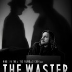 waster_poster_large-682x1024