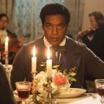 12 years a slave featured