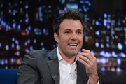 Ben+Affleck+Visits+Late+Night+Jimmy+Fallon+gLyhRimZyk8s