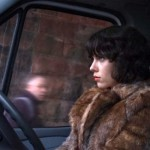 Scarlett-Johansson-in-Under-the-Skin featured