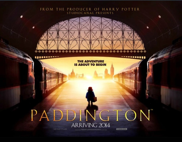 paddington featured 2