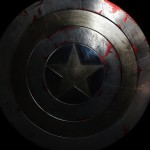 captain-america-2-winter-soldier-featured