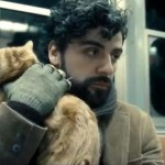 llewyn davis featured