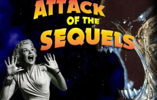Attack-of-the-Sequels-320x205