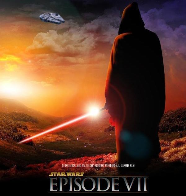 Star-Wars-Episode-7 featured