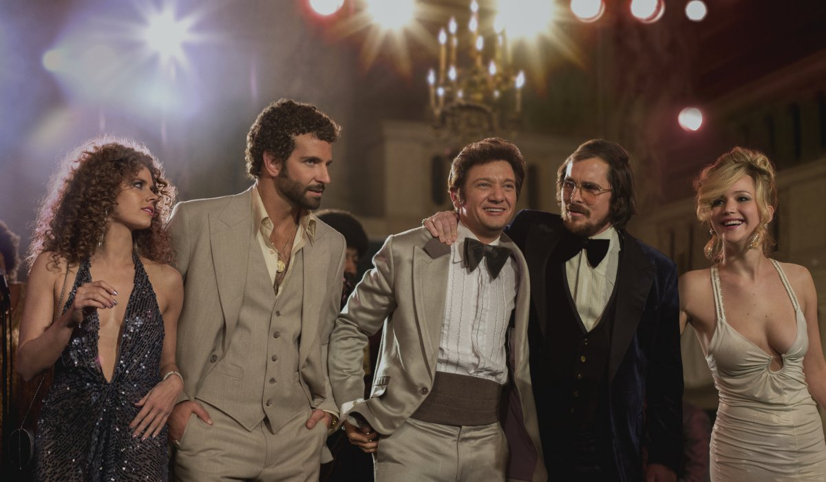 american-hustle featured