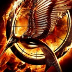 catching fire featured 3