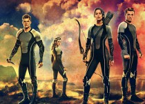 hunger-games-catching-fire featured