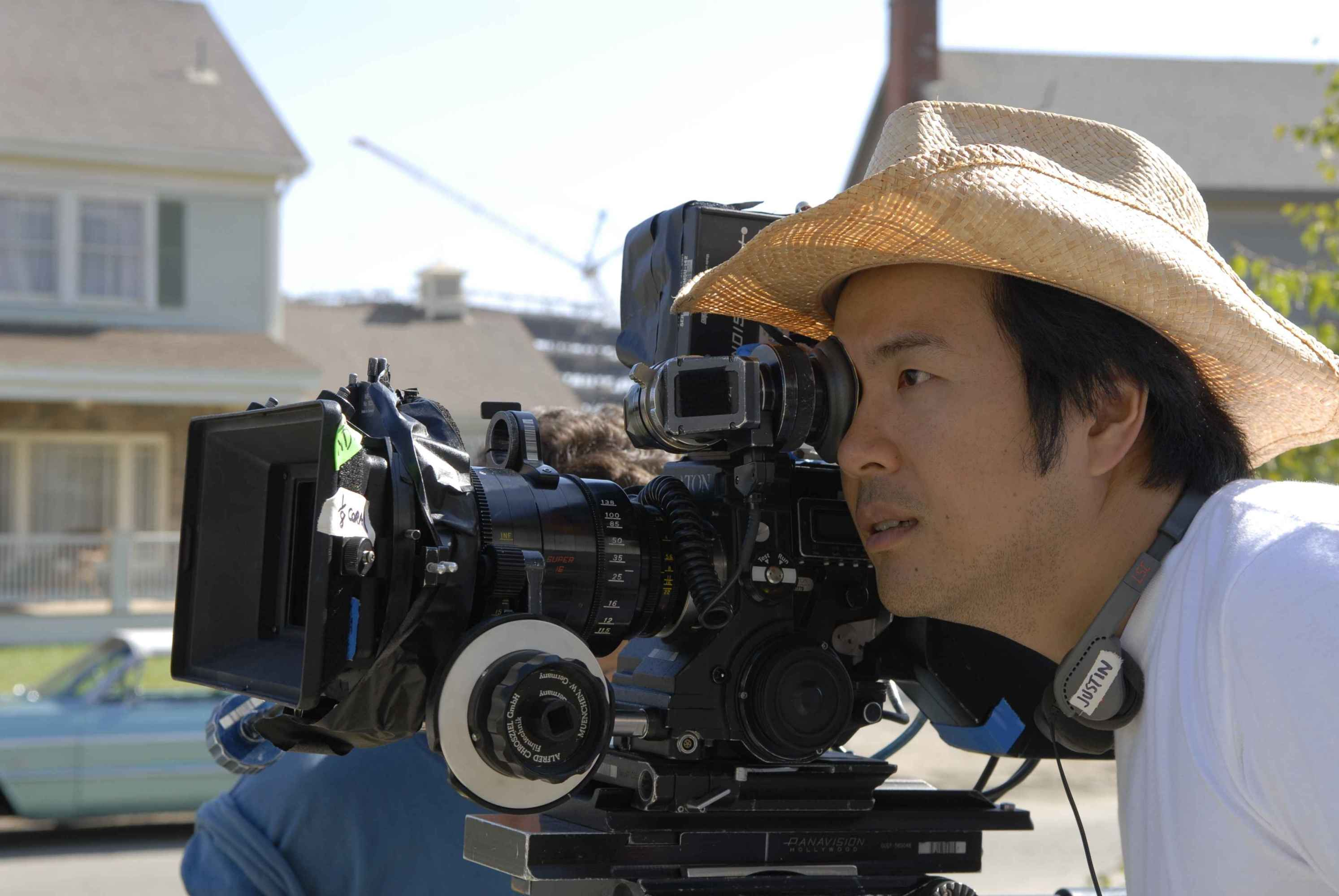 justin lin featured