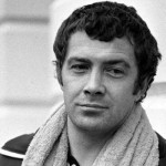 lewis collins featured