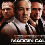 margin-call featured
