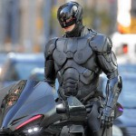 robocop-2014 featured
