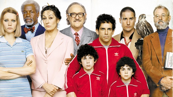 tenenbaums featured