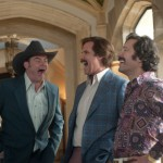 anchorman-2-the-legend-continues-david-koechner-will-ferrell-paul-rudd-600x399