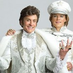 behind-the-candelabra win featured