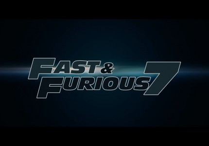 fast and furious 7 featured