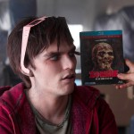 warm-bodies-zombie-movie