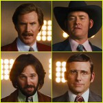 will-ferrell-anchorman-2-trailer